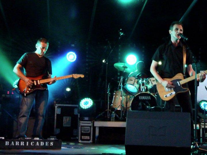 Barricades-2011-06-21-Melun