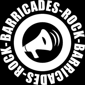 barricades-rock-noir