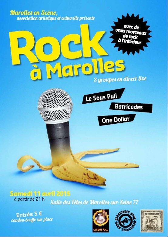Marolles-2010411-Barricades