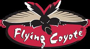 flying-coyote